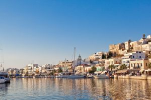 Marina-Naxos-Harbor-1-Sailing-Naxos-Cyclades-Greece
